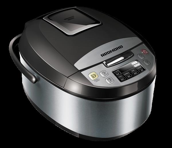 Multikocher REDMOND RMC-M4500DE&amp;lt;p&amp;gt;Dieses Modell verf?gt ?ber alle unentbehrlichen Funktionen: 10 automatische Kochprogramme, Warmhaltefunktion, Aufw?rmfunktion, einfache Anwendung und einen einfach verst?ndlichen Display in englischer Sprache. Wenn Sie f?r Ihre Speisezubereitung ein Ger?t brauchen, das eine optimale Funktionalit?t und ein moderenes Design bietet, dann ist der &amp;lt;b&amp;gt;RMC-M4500DE&amp;lt;/b&amp;gt; - Multikocher genau das, was Sie gesucht haben. Der &amp;lt;b&amp;gt;RMC-M4500DE&amp;lt;/b&amp;gt; die praktische Variante!&amp;lt;/p&amp;gt;<br> <br>&amp;lt;div align=center&amp;gt;&amp;lt;iframe width=640 height=360 frameborder=0 src=//www.youtube.com/embed/HqKr5Z_bebk allowfullscreen=&amp;gt;&amp;lt;/iframe&amp;gt;&amp;lt;/div&amp;gt;<br><br>type: Multikocher