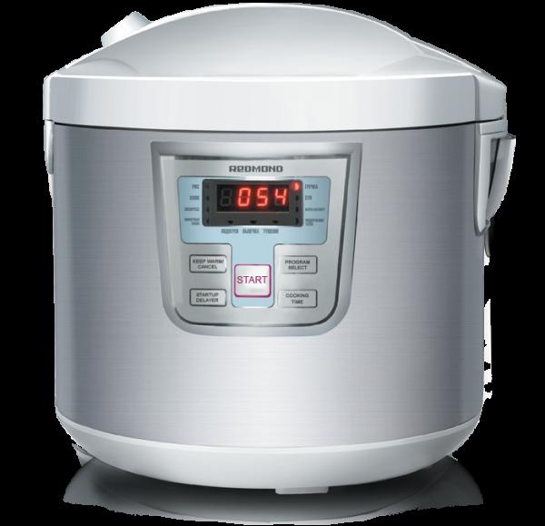 Multikocher REDMOND RMC-4503&amp;lt;p&amp;gt;Der Multikocher &amp;lt;b&amp;gt;REDMON RMC-4503&amp;lt;/b&amp;gt; ist eine mutlifunktionelle Konstruktion der neuen Generation, die speziell zum gesunden Kochen f?r die Familie entwickelt wurde. Dank der Technologie der schonenden Zubereitung der Zutaten bleiben N?hrstoffe bei der Zubereitung mit dem Multikocher weitgehend erhalten. Der Zubereitungsprozess ist vollst?ndig automatisch: 10 automatische Kochprogramme erm?glichen die Zubereitung von Fleisch, Gefl?gel, Fisch und Meeresprodukten, vegetarischer Kost sowie die Zubereitung von brei, Supppen, Beilagen, Pasta, Reis, Backwaren, Dessert und Getr?nken. Weitere n?tzliche Funktionen sind die W?rmeerhalt und die Starzeit-Vorwahl- Funktion. Der Multikocher ersetzt eine Reihe von K?chenger?ten, weshalb Sie nicht nur Zeit sondern auch Platz in der K?che sparen.&amp;lt;/p&amp;gt;<br><br>type: Multikocher