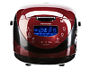 Multi cooker REDMOND RMC-M150E (Red)