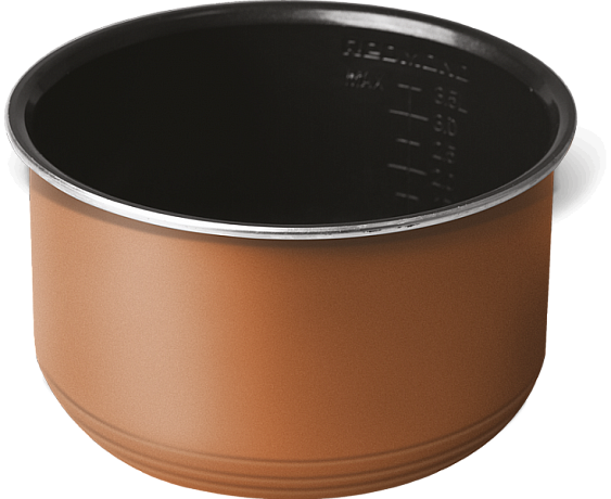 Innenbehälter REDMOND RB-C530-E