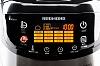 Multi cooker & Slow cooker REDMOND RMC-M90E