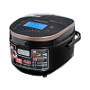 Multi cooker REDMOND RMC-250E