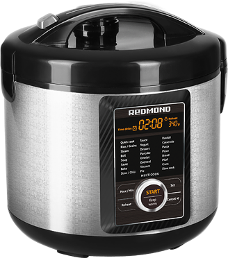 Cheap tiger rice cooker