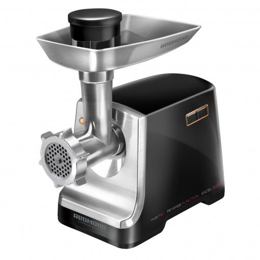Meat grinder REDMOND RMG-CB1210-E