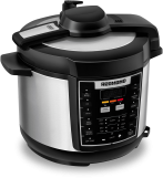 Electric Pressure Cooker REDMOND RMC-М110E