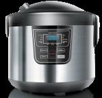 Multi cooker REDMOND RMC-M20E