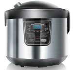 Multi Cooker REDMOND RMC-М20E