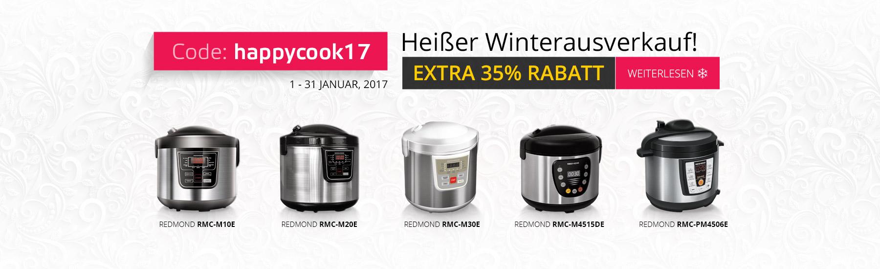 Hot Winter Sale