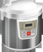 Multi Cooker REDMOND RMC-М30E