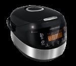 Multi cooker & Slow cooker REDMOND RMCM90E