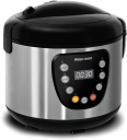 Multi Cooker REDMOND RMC-М4515E