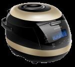 Multi cooker REDMOND RMC-151E