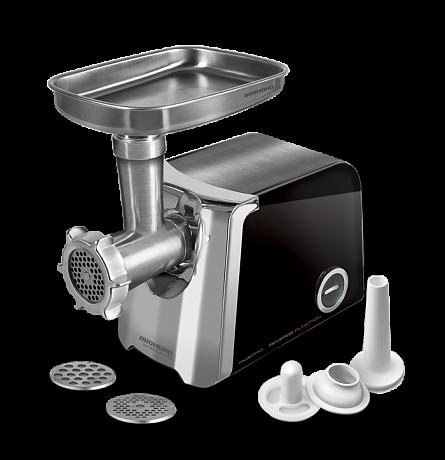 Meat grinder REDMOND RMG-1205-E (Black)