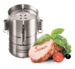 Ham maker REDMOND RHP-M02-E