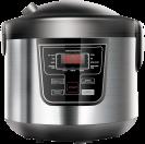 Multi Cooker REDMOND RMC-M10E