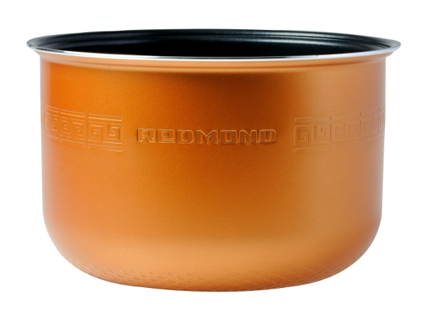 Bowl REDMOND RB-A503-E