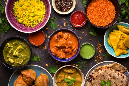 Secrets of making incredible indian food in your multi cooker indian recipes are infused with exciting flavors that inspire despite how delightful the dishes taste many shy away from indian cooking thinking of the forumfinder Choice Image