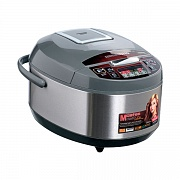 Multi Cooker REDMOND RMC-M4510IT