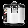 Multi Cooker REDMOND RMC-M23A