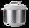 Basınçlı Multicooker REDMOND RMC-PM4506E