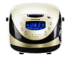 Multi cooker REDMOND RMC-M150E (Golden)