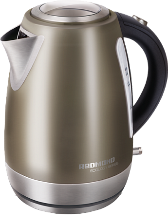 Kettle REDMOND RK-M143-E (Gray)