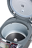 Multikocher REDMOND RMC-M4510DE