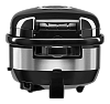 Multicuiseur REDMOND RMC-M90FR