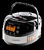 Multicooker Yavaş Pişirici REDMOND RMC-M90E