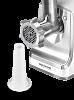 Meat grinder REDMOND RMG-1208-E (White)