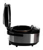 Multikitchen REDMOND RMK-M451E (Black)