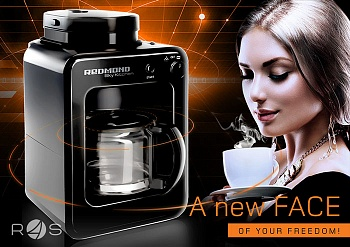 Different Types of Coffeemakers - Which One to Choose?