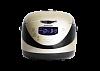 Multi Cooker REDMOND RMC-M150A