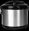 Multicooker REDMOND RMC-M4515E