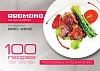 Multi cooker REDMOND RMC-280E
