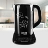 Smart kettle REDMOND SkyKettle M170S-E (Black)