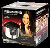 Multicooker REDMOND RMC-M20E
