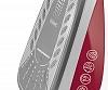 Iron REDMOND RI-C220-E (Red)