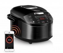 Smart Multicooker REDMOND SkyCooker M800S-E