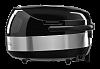 Multi Cooker REDMOND RMC-M90FR