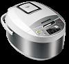 Multicooker REDMOND RMC-M4500E