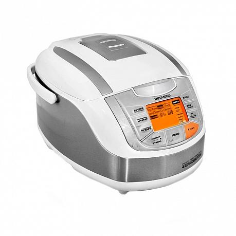 Multi cooker REDMOND RMC-M70 (White)