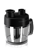 Küchenmaschine REDMOND RFP-3907-E