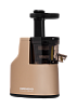 Slow juicer REDMOND RJ-910S-E