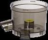 Slow juicer REDMOND RJ-M920S-E