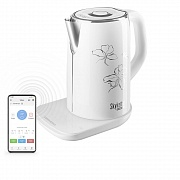 Smart kettle REDMOND SkyKettle M170S-E (White)