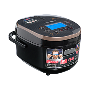 Multi cooker REDMOND RMC-250E