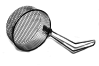Multicooker REDMOND RMC-280E