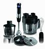 Robot de cuisine REDMOND RFP-3907-E