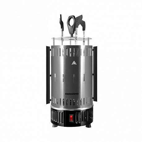 Electric kebab maker REDMOND RBQ-0252-E